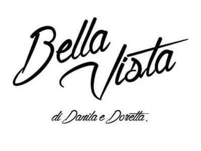 Bella_Vista
