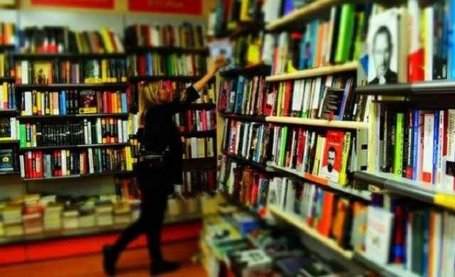 Il Lucca Comics&Games entra nei Mondadori store