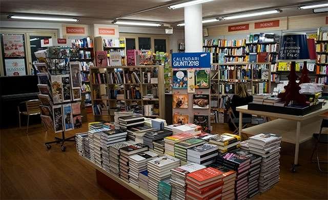 Mondadori: regali last minute