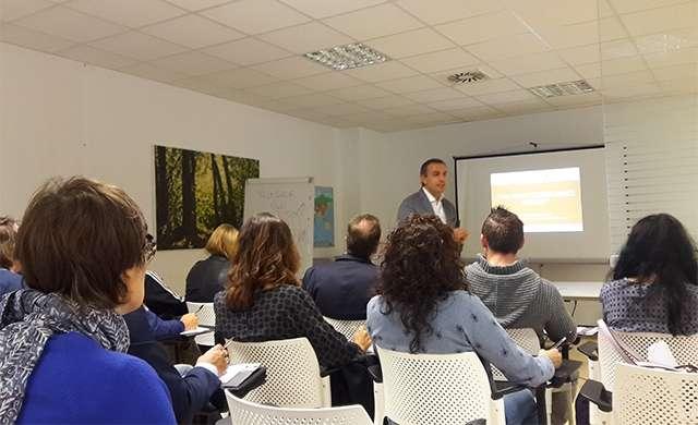 E-Commerce: il primo seminario gratuito per imprenditori a Crema
