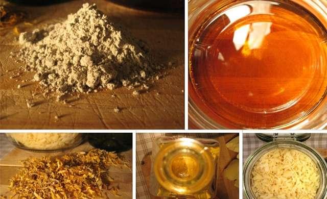 Hemporio, corso di autoproduzione delle piante aromatiche e selvatiche
