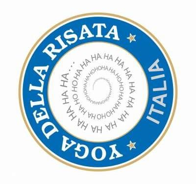 Locandina Corso Base di Yoga della Risata-Laughter Yoga