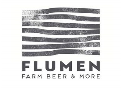 Logo Flumen - Degusteria Agricola