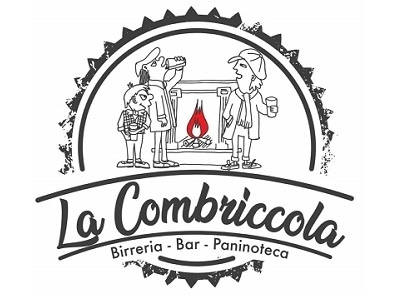 Logo La Combriccola