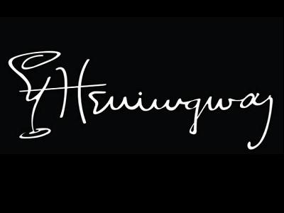Logo Hemingway Cafè