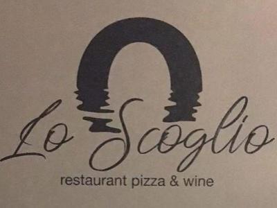 Logo Lo Scoglio
