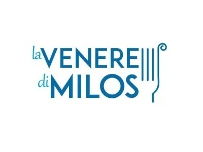 Logo La Venere di Milos