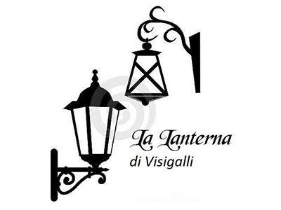 Logo La Lanterna