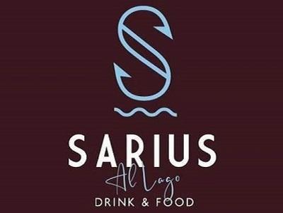 Logo Sarius al Lago