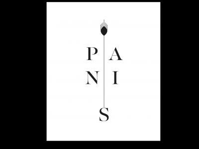 Logo Panis