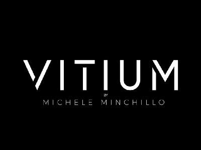 Logo Vitium