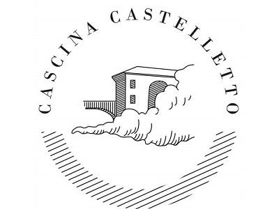 Logo Cascina Castelletto