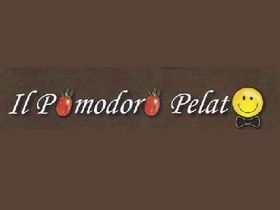 Logo Il Pomodoro Pelato