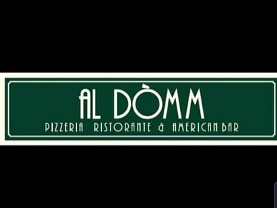 Logo Al Dòmm