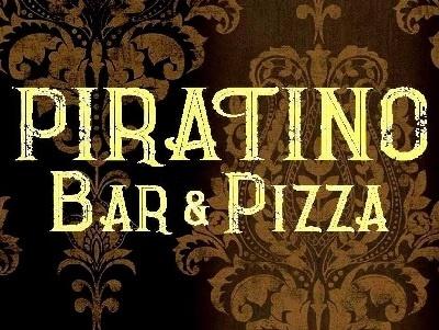 Logo Piratino