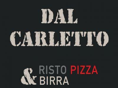 Logo Dal Carletto