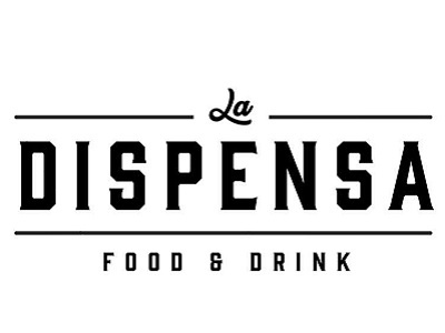 Logo La Dispensa