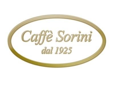 Logo Caffè Sorini