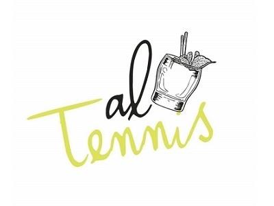 Logo Al Tennis