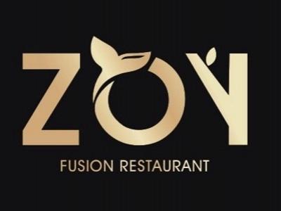 Logo Zoy
