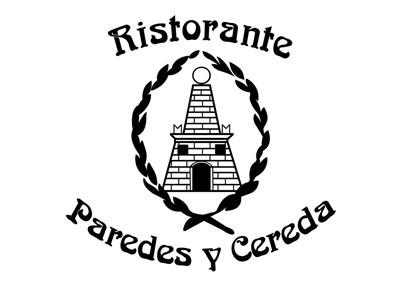 Logo Paredes Y Cereda