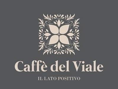 Logo Caffè del Viale