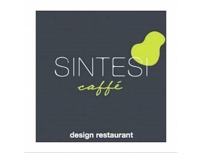 Logo Sintesi Caffé