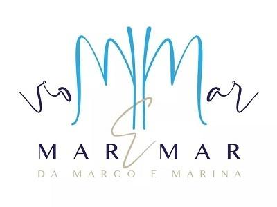 Logo Mar & Mar