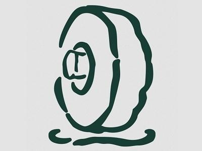Logo Spazio Molino
