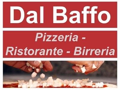Logo Dal Baffo