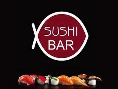 Logo Sushi Bar