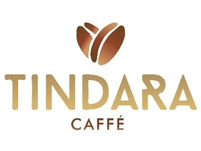 Logo Tindara Caffè
