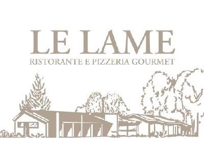 Logo Le Lame