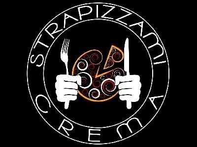 Logo Strapizzami