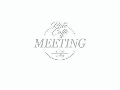 Logo Risto Cafè Meeting