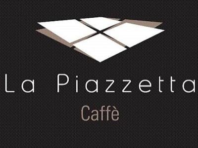 Logo La Piazzetta