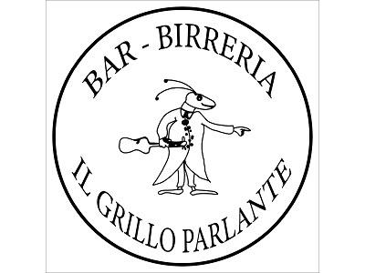 Logo Il Grillo Parlante