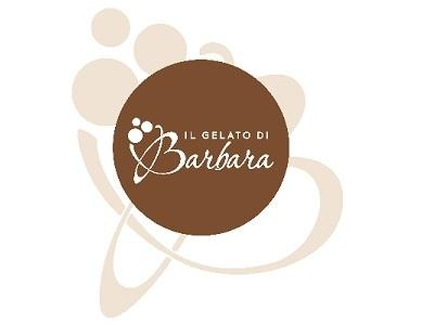 Logo Il Gelato di Barbara