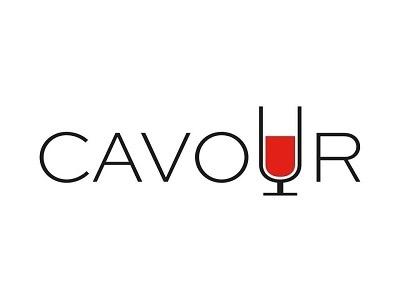 Logo Cavour