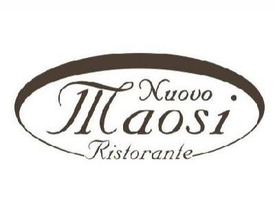 Logo Nuovo Maosi