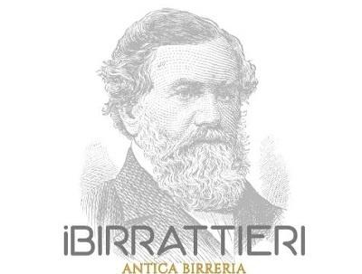 Logo iBirrattieri