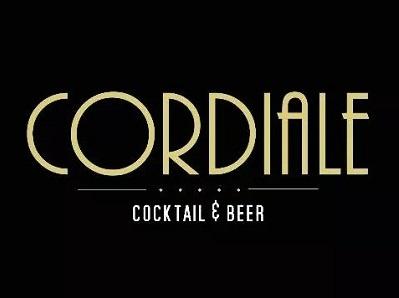Logo Cordiale