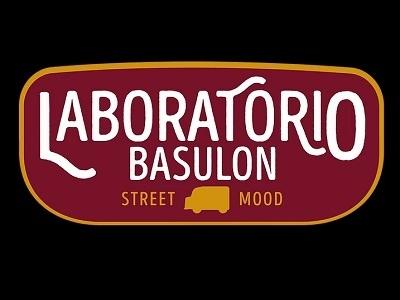 Logo Laboratorio Basulon