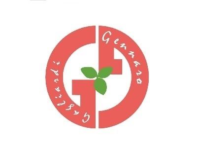 Logo Pizzeria Napoletana Gennaro Gagliardi