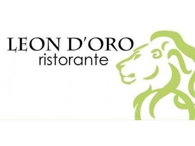Logo Leon d`Oro