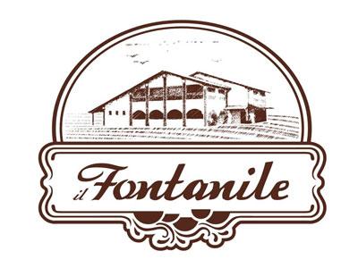 Logo Il Fontanile