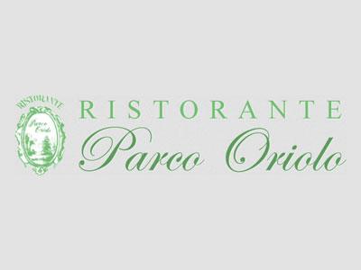 Logo Parco Oriolo