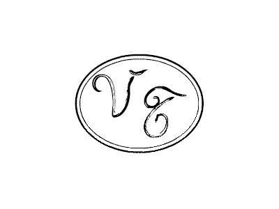 Logo Villa Tara