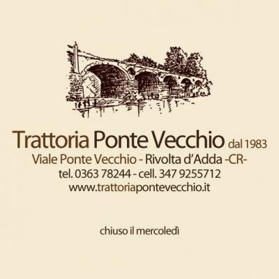 Logo Ponte Vecchio