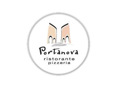 Logo Portanova
